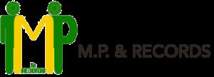 M.P. & Records